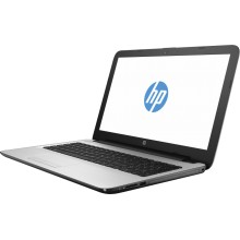 Portatil HP Notebook 15-ay133ns
