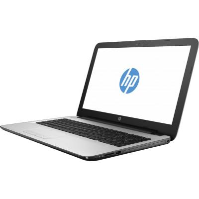 Portatil HP Notebook 15-ay133ns
