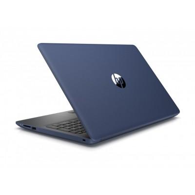 Portátil HP Laptop 15-da0111ns
