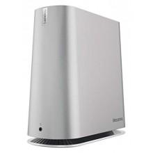 PC Sobremesa Lenovo 620s-03IKL CTO