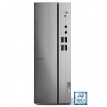 PC Sobremesa Lenovo 510S-07ICB