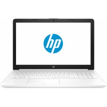 Portátil HP Laptop 15-db0036ns