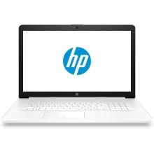 Portátil HP Laptop 17-by0003ns