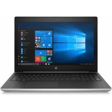 Portátil HP ProBook 455 G5