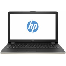HP Portátil - 15-bs023ns