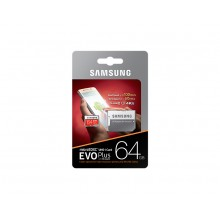 memoria flash 64 GB Samsung
