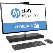 Todo en Uno HP ENVY 27-b200ne