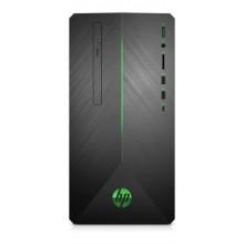 PC Sobremesa HP Pav Gaming 690-0001ne DT