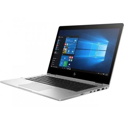 Portátil HP EliteBook 1030 G2