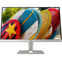 Monitor HP 22fw