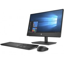 Todo en Uno HP ProOne 600 G4 NT