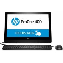 Todo en Uno HP ProOne 400 G3