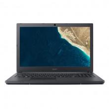 Portátil Acer TravelMate P2 P2510-G2-M-50FR