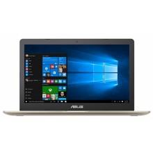 Portátil ASUS VivoBook N580GD-E4487T