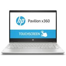 Portátil HP Pavilion x360 Convert 14-cd0013ns