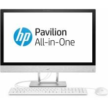 Todo en Uno HP Pavilion 24-r101na AiO
