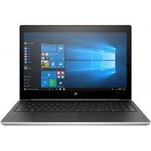 Portátil HP ProBook 450 G5