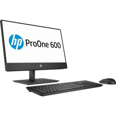 Todo en Uno HP ProOne 600 G4 AiO