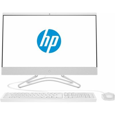Todo en Uno HP 24-f0019na AiO