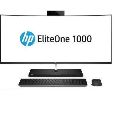 Todo en Uno HP EliteOne 1000 G1 AiO PC