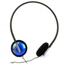 Auriculares con Cable Lenovo