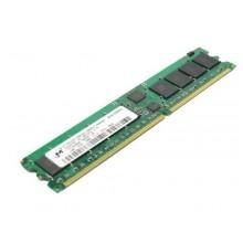 HP 2 GB PC2-5300 ECC Registered DDR2 667 MHz DIMM