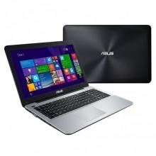 Portátil ASUS X555QG-XO362T