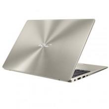 Portátil ASUS ZenBook UX331UA-EG160T