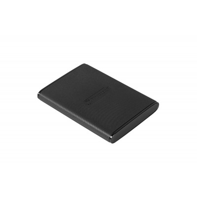 Disco Externo SSD Transcend ESD230C 240 GB