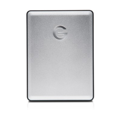 Disco Duro Externo G-Technology G-DRIVE