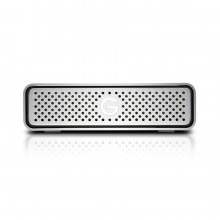 Disco Duro Externo G-Technology G-DRIVE USB 4 TB