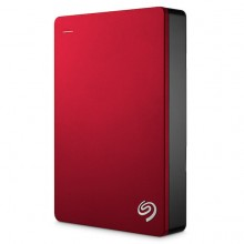 Disco Duro Externo Seagate Backup Plus Portable 5000 GB