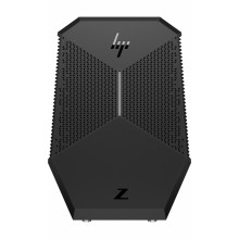 PC Sobremesa HP Z VR Backpack G1 NB PC