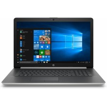 Portátil HP Laptop 17-ca0005ns