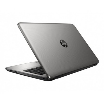HP Notebook 15-ba009ns (F1E05EA) | Equipo español | 1 Año de Garantía
