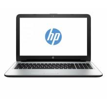 HP Notebook 15-ba004ns (F0D77EA) | Equipo español | 1 Año de Garantía