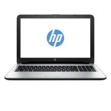 HP Notebook 15-ba004ns (F0D77EA) | Equipo español