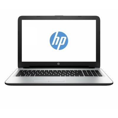 HP Notebook 15-ba004ns (F0D77EA)   Equipo español