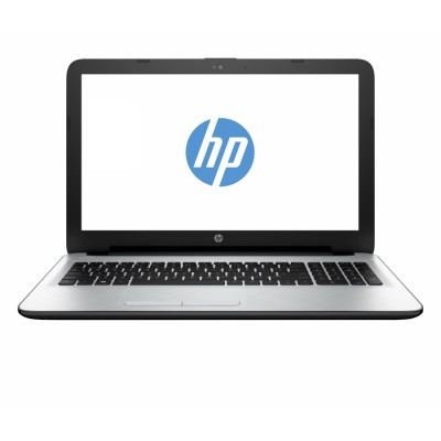 Portatil HP 15-ba004ns