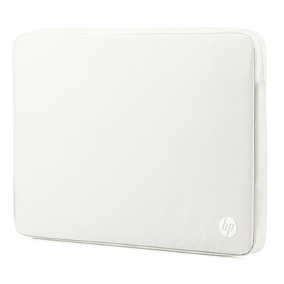 "Funda Blanco 39,6 cm (15.6"") HP Spectrum para portátil"