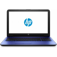 Portatil HP Notebook 15-ay083ns