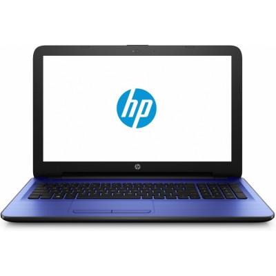 Portatil HP Notebook 15-ay083ns