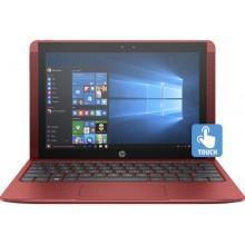 HP Pav x2 Detach 10-p007ns (X9X51EA) | Equipo español | 1 Año de Garantía