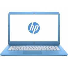 HP Stream 14-ax000ne (Y3W36EA) | Equipo extranjero | 1 Año de Garantía | NUEVO PRECINTADO