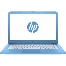 Portatil HP Stream 14-ax000ne