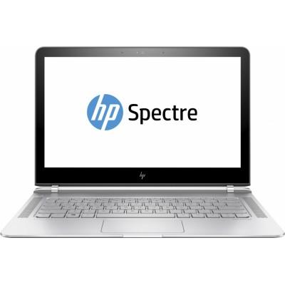 Portatil HP Spectre 13-v103ns