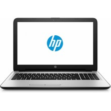 Portatil HP Notebook 15-ba042ns