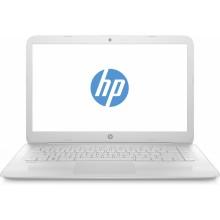 HP Stream 14-ax003ns (1JN40EA) | Equipo español | 1 Año de Garantía
