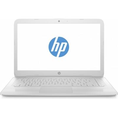 Portatil HP Stream 14-ax003ns