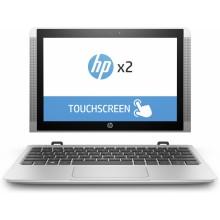 HP Pav x2 Detach  10-p001ns (X9X43EA) | Equipo español | 1 Año de Garantía